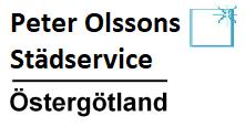 Peter Olssons Städ