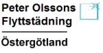 Peter Olssons Flyttstädning Östergötland
