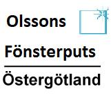 Olssons Fönsterputs Östergötland